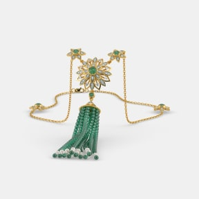 The Jaicee Necklace