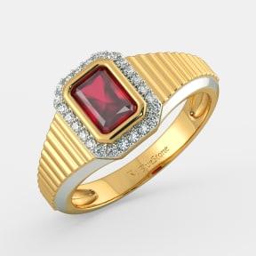 The Nawab Ring
