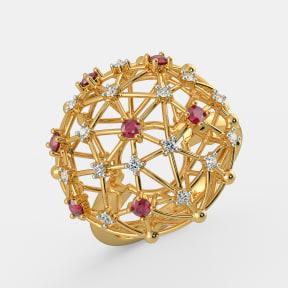 The Shorashi Ring