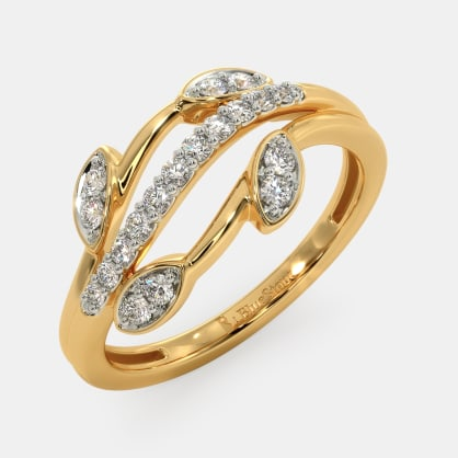 The Oja Ring
