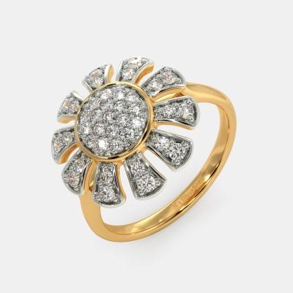 The Haimi Ring