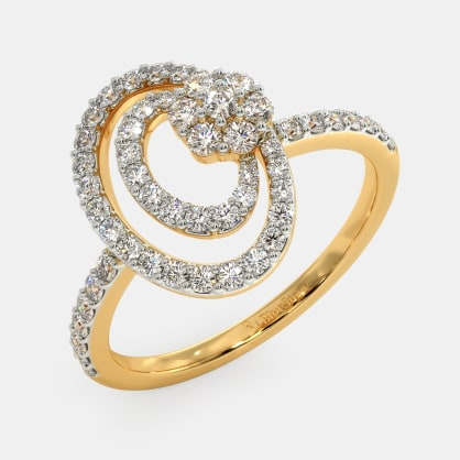 The Belva Ring