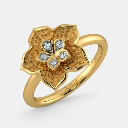 The Elonna Ring