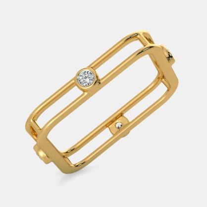 The Benicia Ring