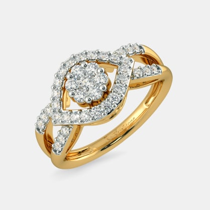 The Carver Ring
