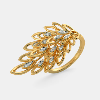 The Mayilini Ring