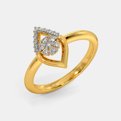 The Muriel Ring