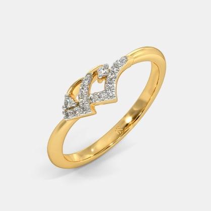 The Ahovira Ring