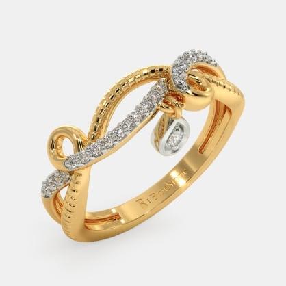 The Ezra Ring