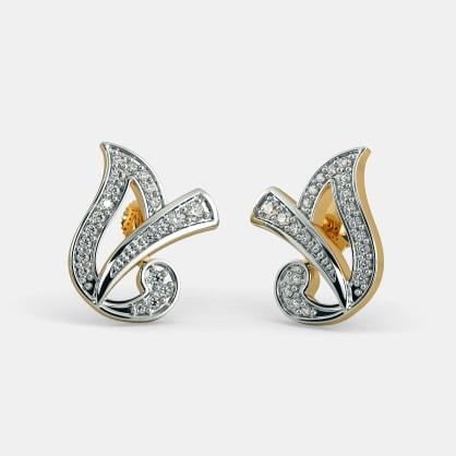 The Ilus Earrings