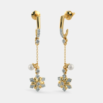 The Eirwan Earrings