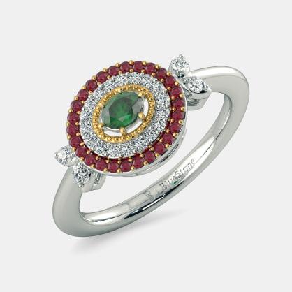 The Rafah Ring