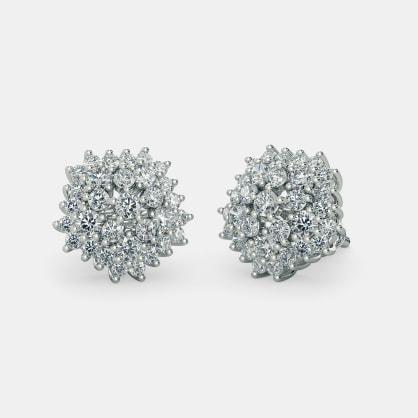 The Angostura Earrings
