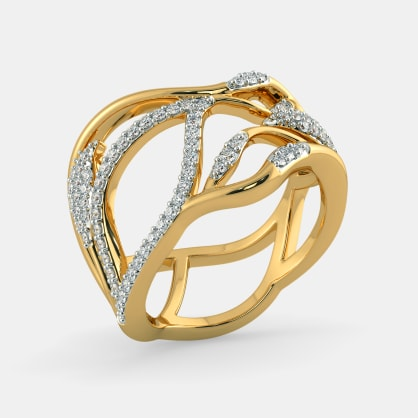 The Chemin Ring