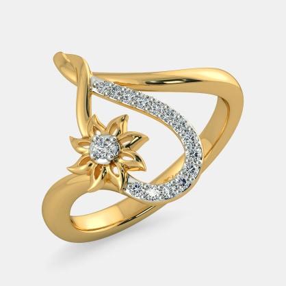 The Argi Ring