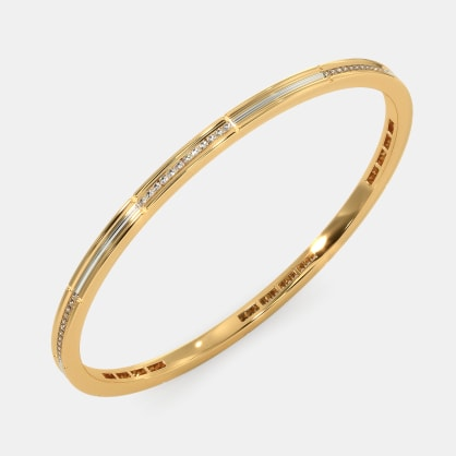The Prati bangle