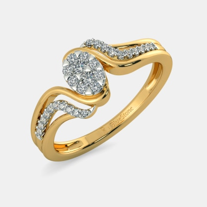 The Kalara Ring