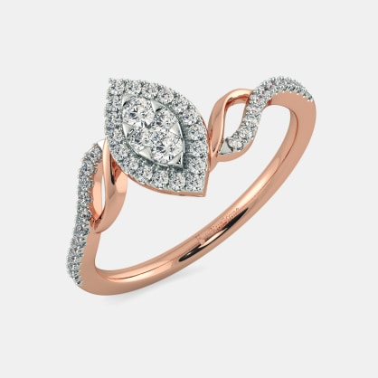 The Ivana Ring