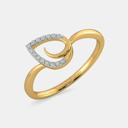 The Kimmy Ring