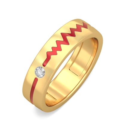 The Kyle Ring for Him