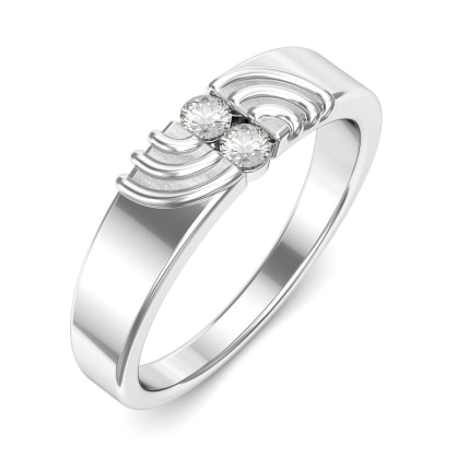 The Lave Love Band for Him