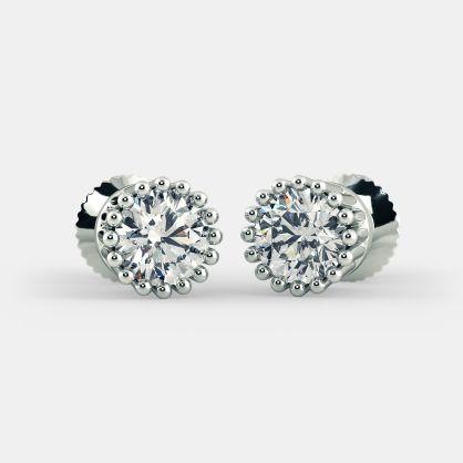 The Samaira Earrings