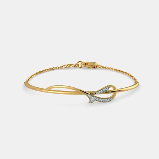 The Nurat Bracelet