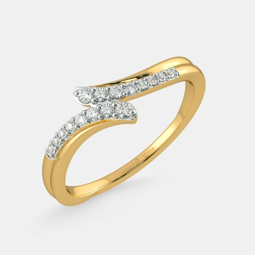 The Axelle Ring