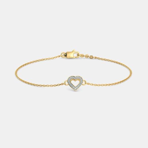 The Kendall Bracelet
