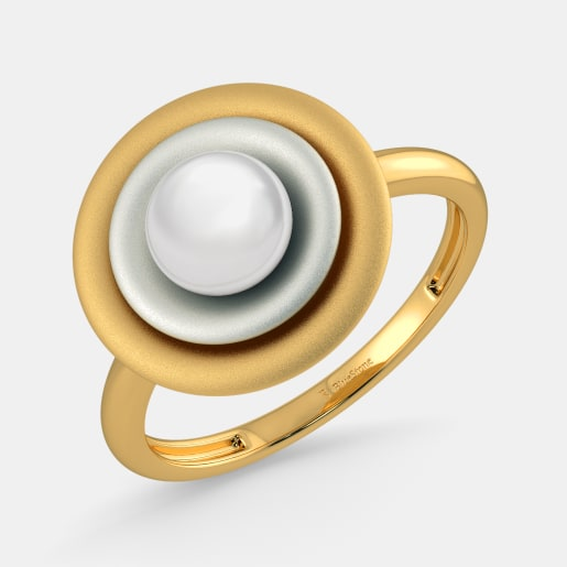 The Alka Ring