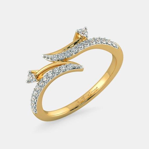 The Arabian Ring