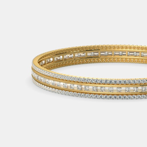 The Rashi Bangle