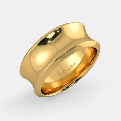 The Legendary Ring