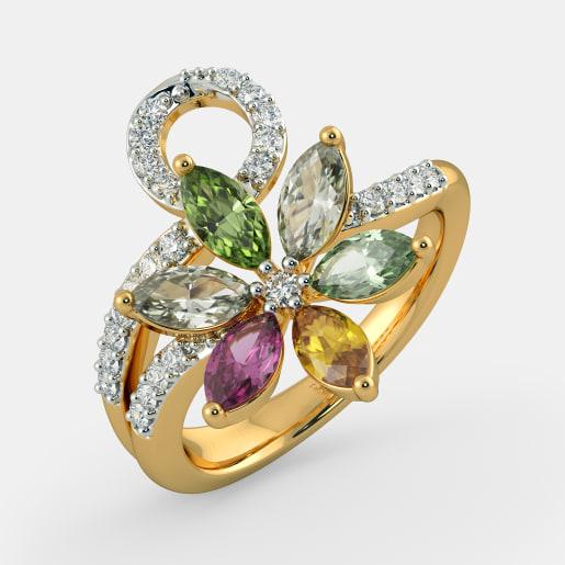 The Carmela Ring