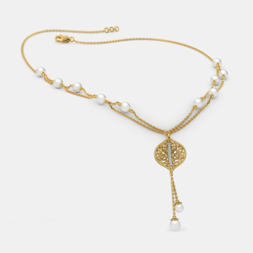 image main chain shop product jewellery fpx necklace in gold italian figaro necklaces