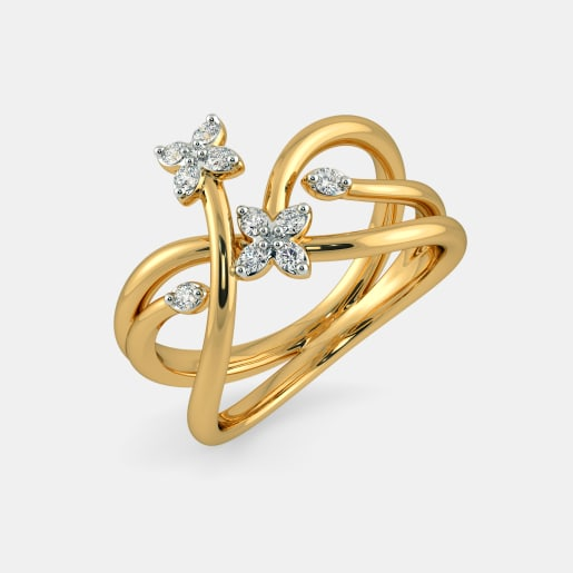 The Anthia Ring