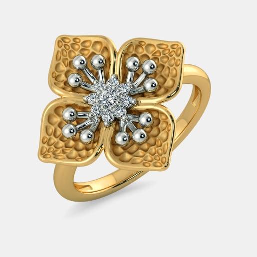 The Inga Ring