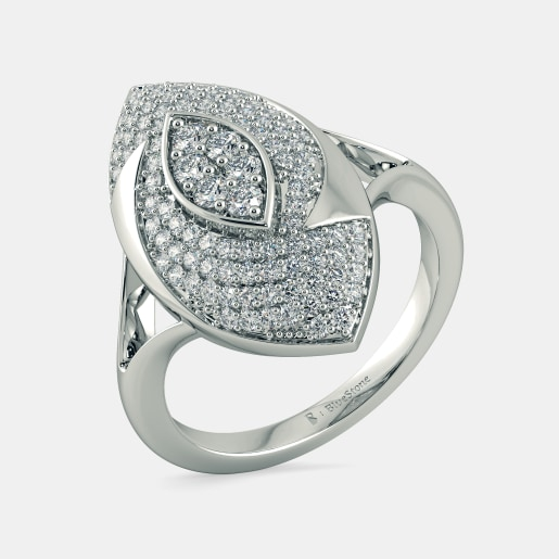 The Shirley Ring