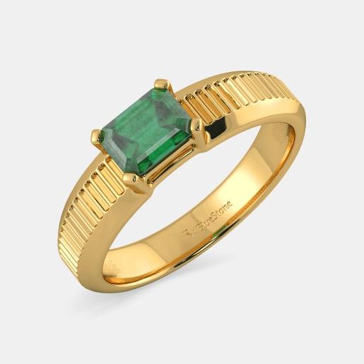 The Gratitude Ring