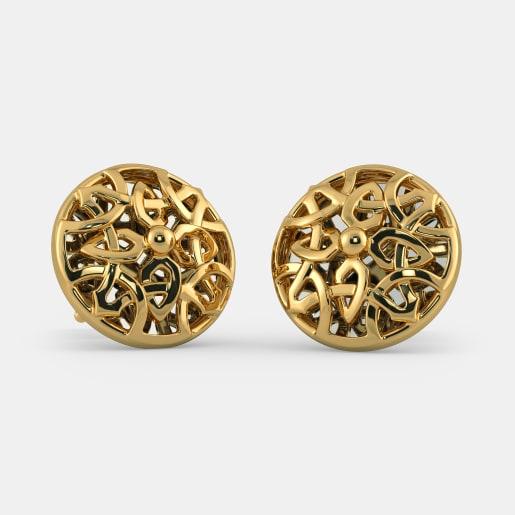 The Indunn Earrings