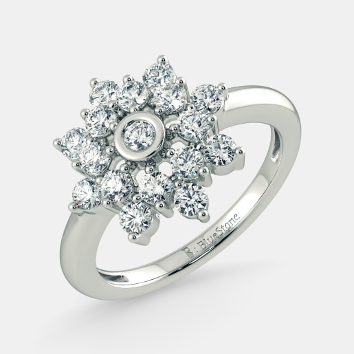 The Florial Ring