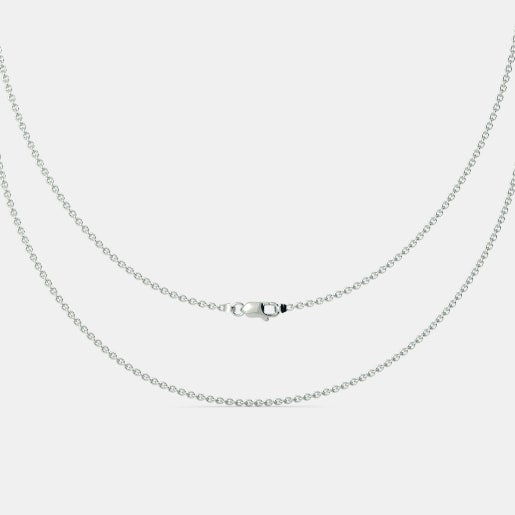 chain pin necklaces chains diamond store gold buy women like to our jewellery indian pendants view online for and jewelers totaram jewelry