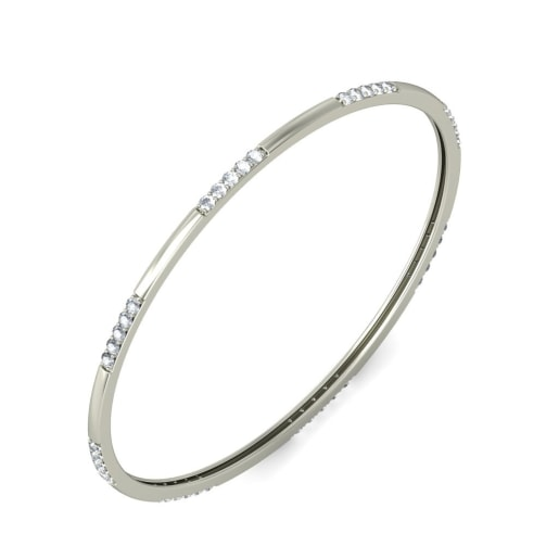 The Heirra Bangle