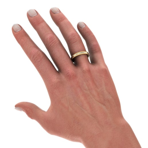 The Rikas Ring