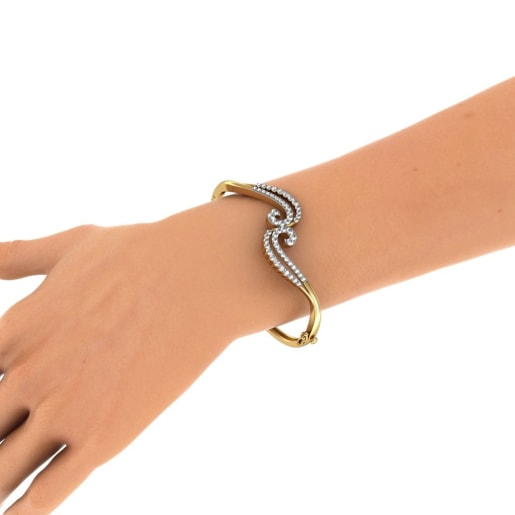 The Ityat Bangle