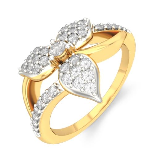 The Vanessa Ring