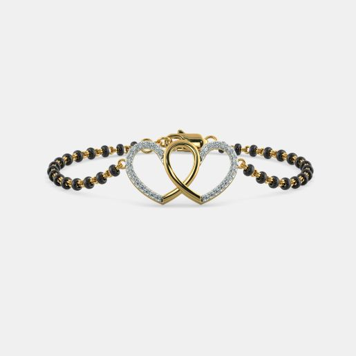 The Ihina Bracelet