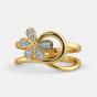 The Nerida Ring
