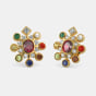 The Naveen Darpan Earrings