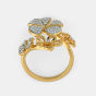 The Baylea Ring